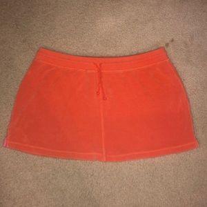 Iilly Pulitzer Skirt